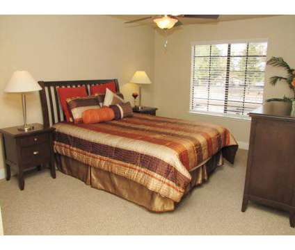3 Beds - Overlook at Blue Ravine at 1200 Creekside Drive in Folsom CA is a Apartment
