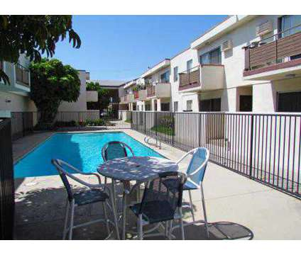 2 Beds - Fairmont of Canoga Park at 7230 Desoto Ave in Canoga Park CA is a Apartment