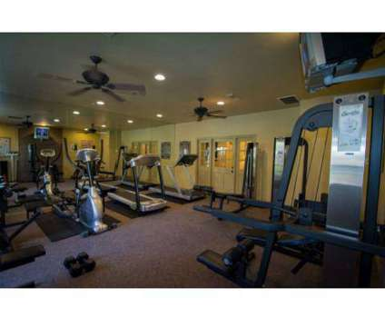 1 Bed - Coffee Creek at 6351 Hulen Bend Boulevard in Fort Worth TX is a Apartment