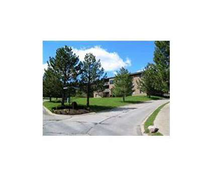 1 Bed - Devou Village at 1515 Steffen Ct in Fort Wright KY is a Apartment
