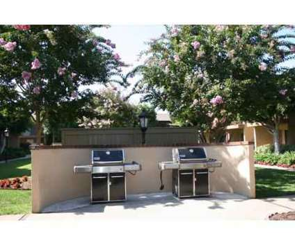 Studio - Casa Madrid Apartments at 273 W Arrow Highway in Azusa CA is a Apartment