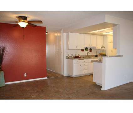 2 Beds - Casa Madrid Apartments at 273 W Arrow Highway in Azusa CA is a Apartment