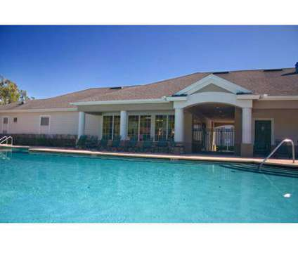 2 Beds - Wellington Apartments at 2900 Drew St in Clearwater FL is a Apartment
