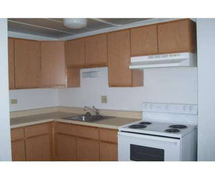 1 Bed - Meadow View Apartments at 12530 Fairview Ave in Blue Island IL is a Apartment