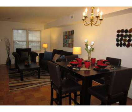 2 Beds - Hermitage Manor at 2575 Waldo Ln in Henrico VA is a Apartment
