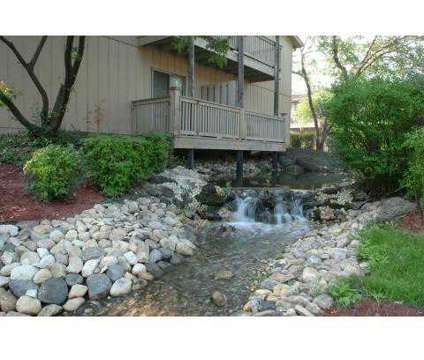 3 Beds - Natural Falls Resort Apartments at 7940 Janes Avenue in Woodridge IL is a Apartment