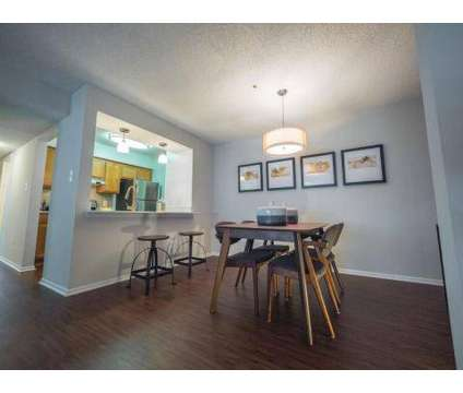 2 Beds - Sawyer Flats at 9806 Mahogany Dr in Gaithersburg MD is a Apartment