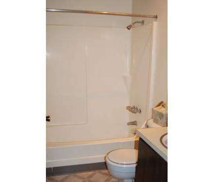 1 Bed - Orchard On The Green at 2250 Sidney Avenue in Port Orchard WA is a Apartment