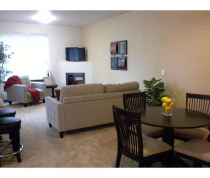 3 Beds - Parkview at 4523 Briggs Dr Se in Olympia WA is a Apartment