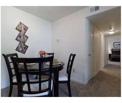 3 Beds - Meadows at Elk Creek at 439 Muddy Ln in Elkton MD is a Apartment