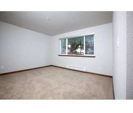 1 Bed - Heights at Meydenbauer at 324 102nd Avenue Se in Bellevue WA is a Apartment