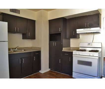 1 Bed - Sun Crest at 111 North Mesa Dr in Mesa AZ is a Apartment