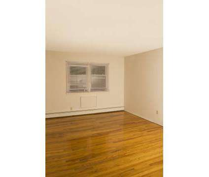 Excellent 2 Bedroom Apartments For Rent In Parsippany Nj