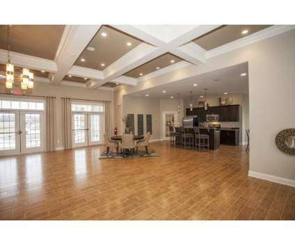 1 Bed - Traditions Apartment Homes at 331 South Boo Road in Chesterton IN is a Apartment