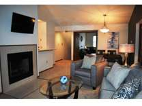 2 Beds - Deer Run Apartments
