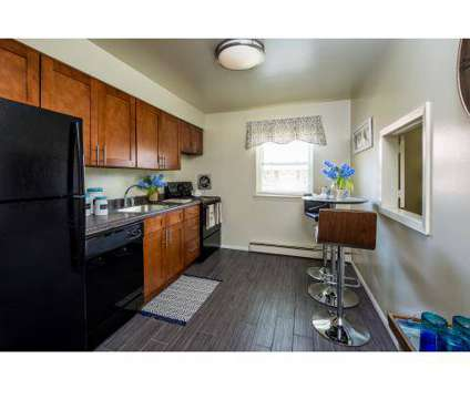 1 Bed - Stratford Apartments at Us Hwy 9 North in Old Bridge NJ is a Apartment