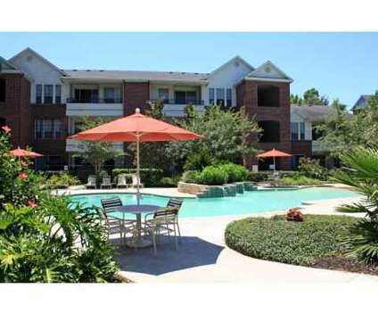2 Beds - Verandah at Lake Pointe at 8300 Fm 1960 East in Humble TX is a Apartment