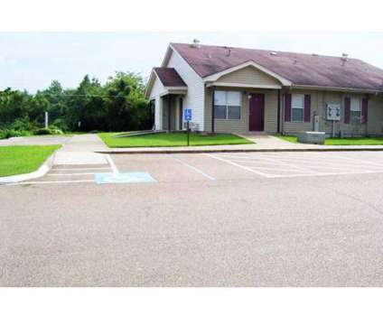 3 Beds - Indian Hills Apartments at 1731 Indian Hills Rd #100 in Forrest City AR is a Apartment