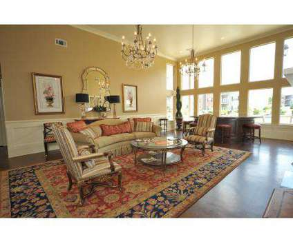 1 Bed - Ibis Trail at Covington at 28 Park Place in Covington LA is a Apartment