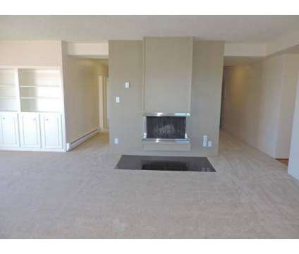 2 Beds - Patterson Tower at 1080 Patterson in Eugene OR is a Apartment