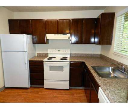 1 Bed - Menlo Park at 863 Ne 122nd Avenue in Portland OR is a Apartment