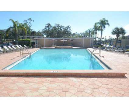 Studio - Park at Via Roma at 875 Derbyshire Road in Daytona Beach FL is a Apartment