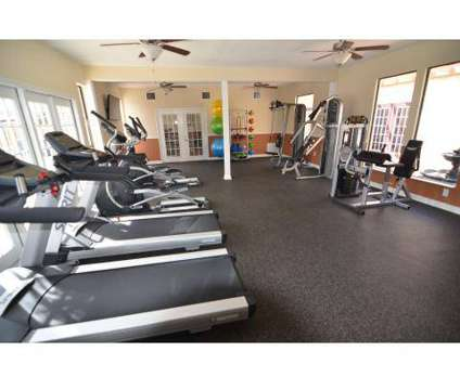 3 Beds - Park at Via Roma at 875 Derbyshire Road in Daytona Beach FL is a Apartment