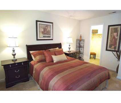 2 Beds - Woodbriar Luxury Apartments at 208 Crosswinds Drive in Chesapeake VA is a Apartment