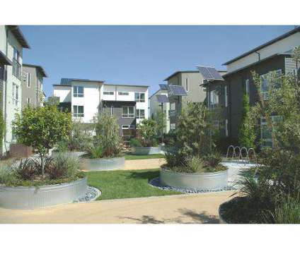 1 Bed - Tassafaronga Village at 930 84th Ave in Oakland CA is a Apartment