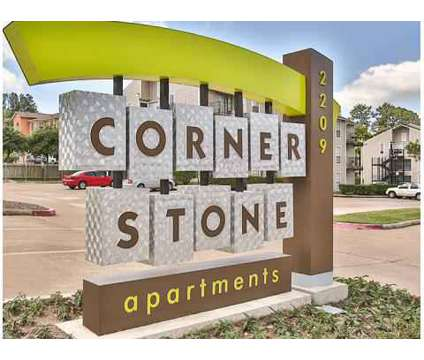 2 Beds - Cornerstone at 2209 Bobby K Marks Drive in Huntsville TX is a Apartment