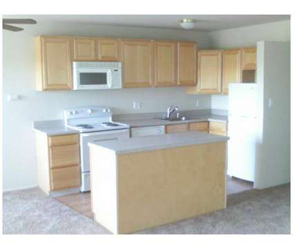 1 Bed - Arbol Verde at 3998 East Ave in Livermore CA is a Apartment