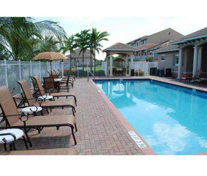 2 Beds - The Preserve at Boynton Beach at 1866 Ne 5th St in Boynton Beach FL is a Apartment