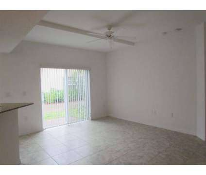 3 Beds - The Preserve at Boynton Beach at 1866 Ne 5th St in Boynton Beach FL is a Apartment