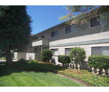 2 Beds - Village Ceres Apartments at 2800 Don Pedro Rd in Ceres CA is a Apartment
