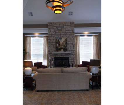 1 Bed - Lancaster Midtown at 1300 Community Way in Lancaster OH is a Apartment