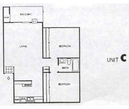 2 Beds - Park Mesa Villas at 550 Paularino Avenue in Costa Mesa CA is a Apartment