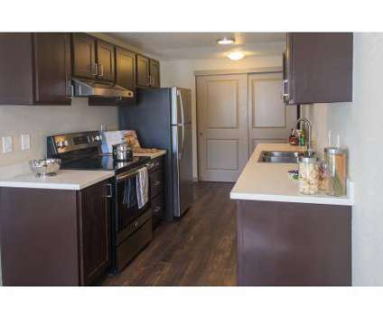 3 Beds - Trellis at 2120 Sw 352nd St in Federal Way WA is a Apartment