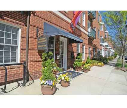 1 Bed - Styron Square at Port Warwick at 3100 William Styron Square North in Newport News VA is a Apartment