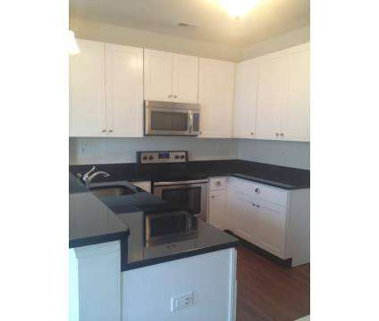 1 Bed - Jacobs Woods at 100 Jacobs Hall Ln in Lansdale PA is a Apartment