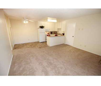 1 Bed - Hunter's Landing Apartments at 1205 E 22nd St in Marysville CA is a Apartment