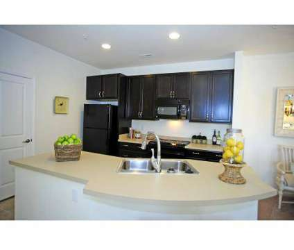 3 Beds - Cottage Trails at Culpepper Landing at 3000 Conservancy Dr in Chesapeake VA is a Apartment