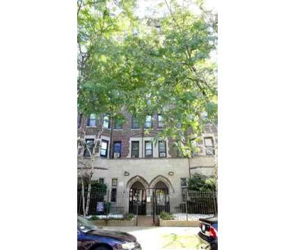 1 Bed - Lakeside Edgewater Neighborhood Apartments at 6330 N Winthrop in Chicago IL is a Apartment
