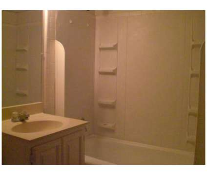 1 Bed - Shorelake at 156 Lakeshore Dr #19 in Lexington KY is a Apartment