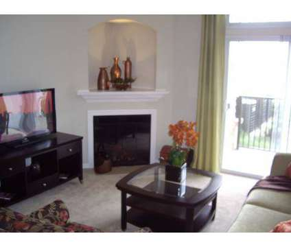 2 Beds - Monticello At Town Center at 100 Monticello Mews in Hampton VA is a Apartment