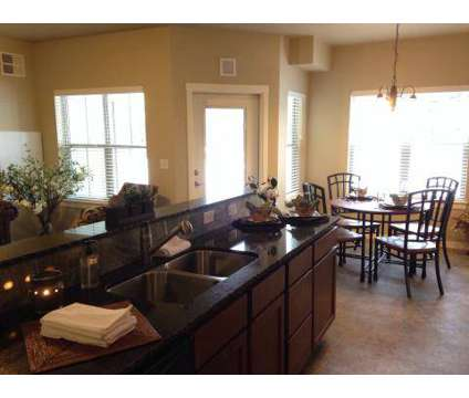 3 Beds - Retreat at Union Square at 1461 S Goldking Way in Boise ID is a Apartment