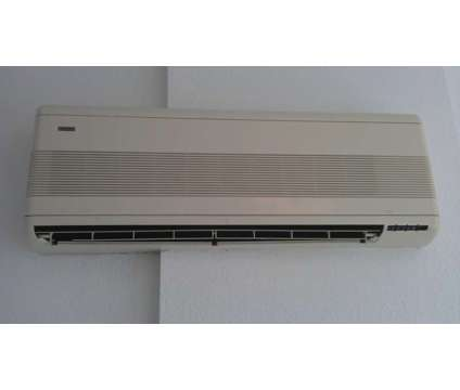 Air Conditioning Repair is a Heating & Cooling Services service in Miami Beach FL