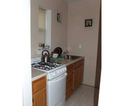 2 Beds - Prince George's Apartments at 3900 Hamilton St in Hyattsville MD is a Apartment