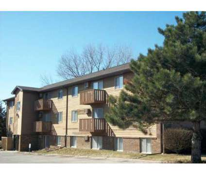 3 Beds - Metro Property Management at 2769 86th St in Urbandale IA is a Apartment