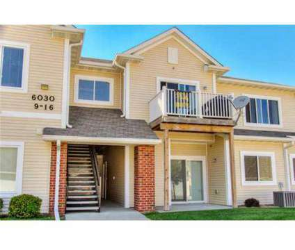 1 Bed - Metro Property Management at 2769 86th St in Urbandale IA is a Apartment