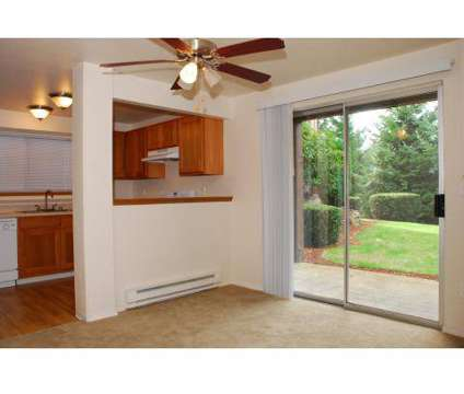 1 Bed - Crosspointe at 9902 Cranberry Ln N.w in Silverdale WA is a Apartment